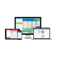 银豹收银软件企业版